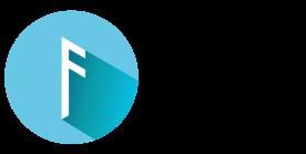 Festify logo 2-01
