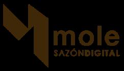 LogoMole (1)