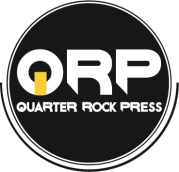 QRP logomobilenb