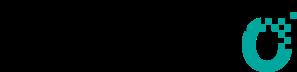 Revista Kuadro logo con web en alta (1)